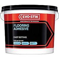 Evo Stik 873 - Adhesivo para suelos (1