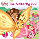 The Butterfly Ride, Amy Ackelsberg, 0448457326