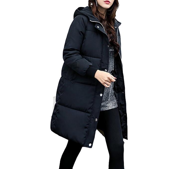 Amazon.com: De mujer con capucha plegable peso ligero ...