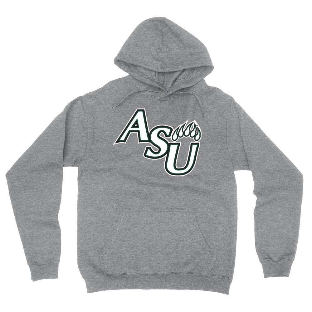 Amazon.com: NCAA Boyfriend - Sudadera: Clothing