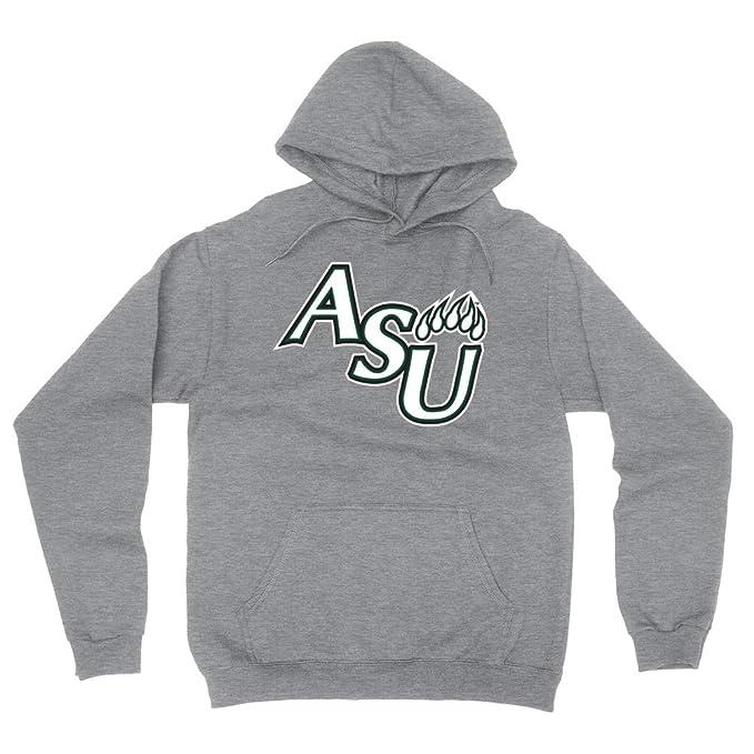 Amazon.com: NCAA Boyfriend - Sudadera: Clothing