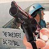 Bad Football