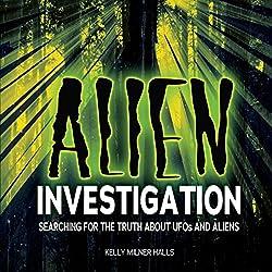 Alien Investigation