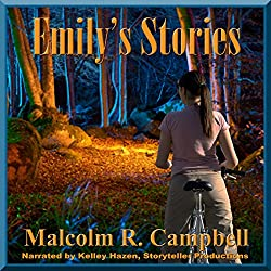Emily's Stories