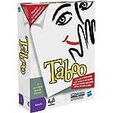 Hasbro - Taboo