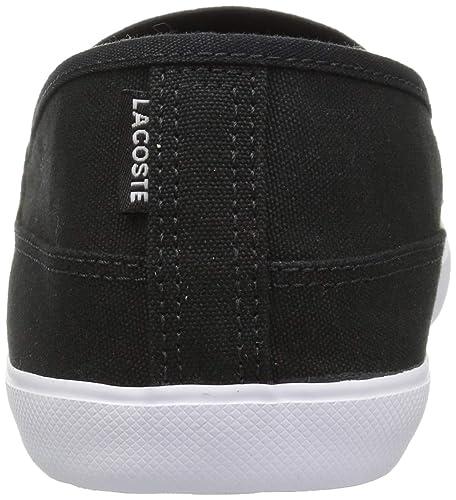 timeless design 74505 41f65 Calzado-mujer-Zapatillas-Zapatillas-casual -de-mujer-Superstar-Adidas -Originals-Blanco-Dorado-Pwl4WINZ 1.jpg