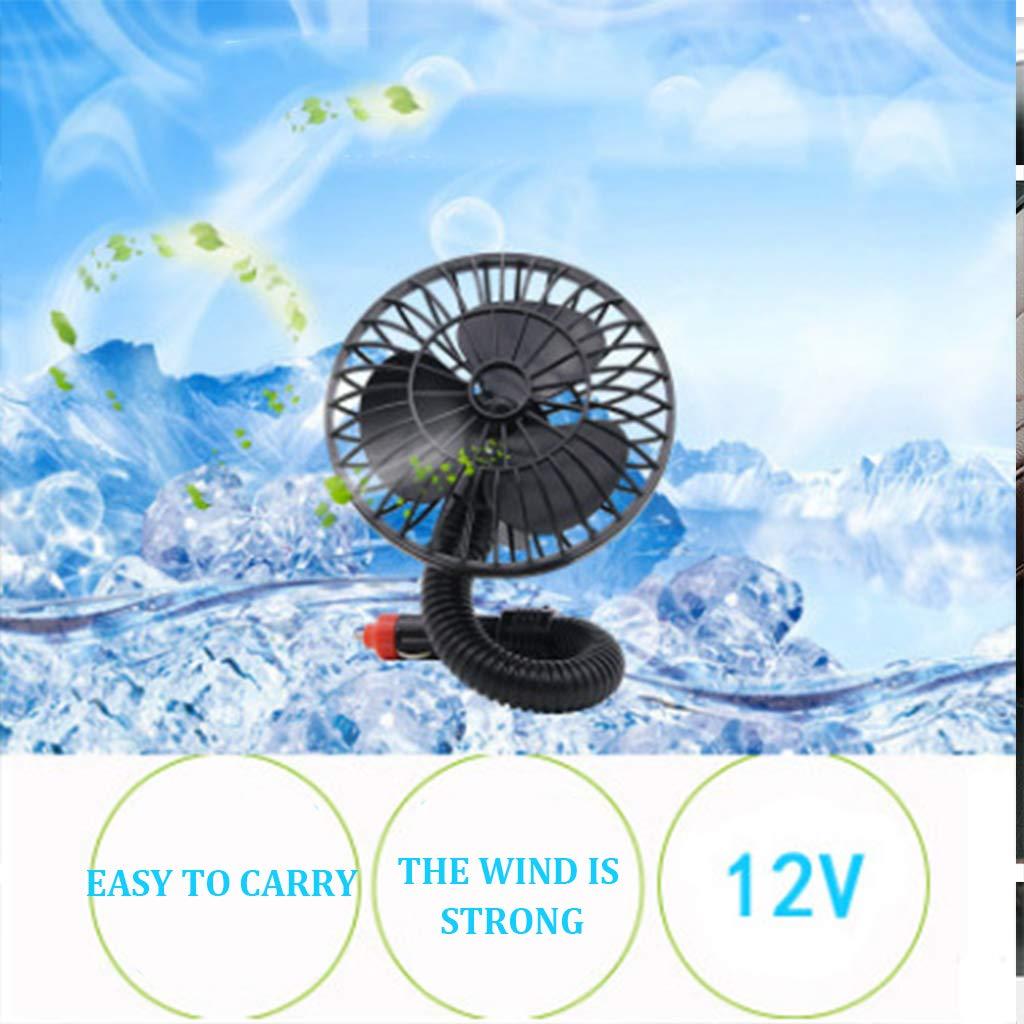 Dispositivo di Raffreddamento per Auto da 12 V Xineker Mini
