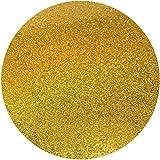 Hemway Gold Holographic MICROFINE Premium Multi