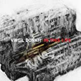 in This Life by Virgil Donati (2013-10-03)