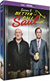 Better Call Saul - Saison 2 [DVD + Copie digitale]