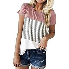 4470fa6a72 Blusas y camisas