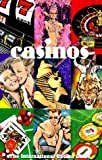 img - for Casinos: The International Casino Guide book / textbook / text book