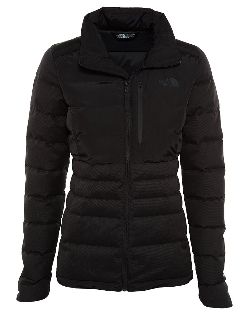 The North Face Denali Down Jacket Womens Style: A2TES-JK3 Size: XS