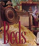 Beds, Diane Von Furstenberg, 0553071955