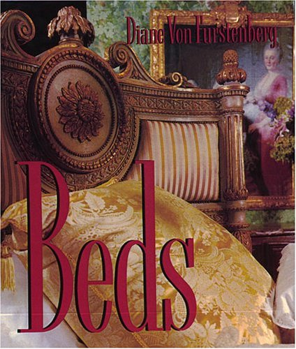 Beds (Antique Bedsteads)