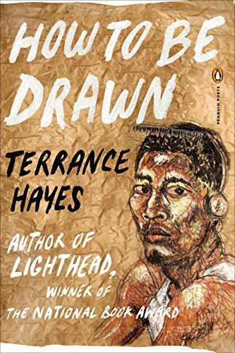 How to Be Drawn (Penguin Poets) by Penguin Books