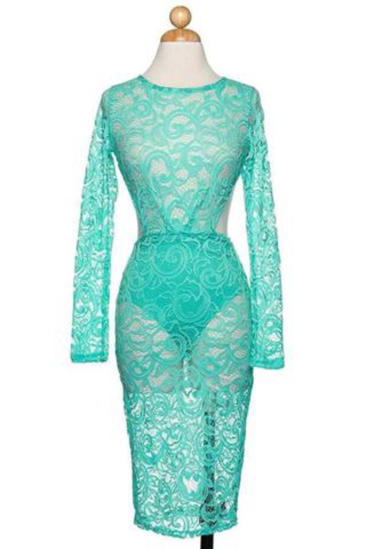 Angel Brinks Fashion Women\'s Rage Dress at Amazon Women\'s Clothing ...
