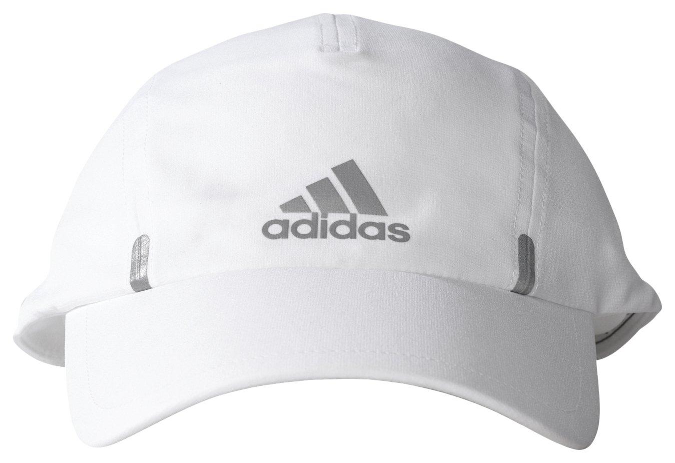 2772a07488e adidas Run Climalite tennis cap  Amazon.co.uk  Sports   Outdoors