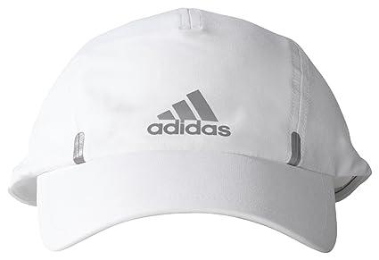 adidas Run Clmlt Gorra de Tenis, Hombre