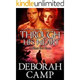 Through His Heart (Mind's Eye Book 3)