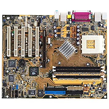 ASUS MOTHERBOARD A7N8X WINDOWS 10 DRIVER