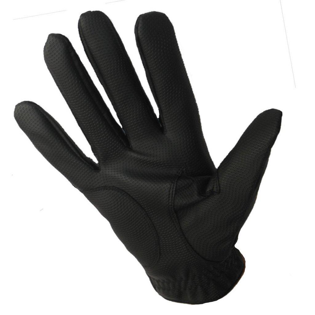 left-hand-glove-adult-cheap