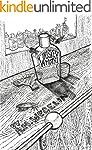 Whiskey Moth