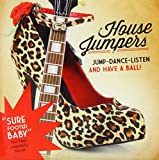 Broken Promise Land by House Jumpers (2013-08-03)