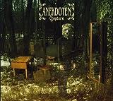 Chapters by ANEKDOTEN (2009-07-14)