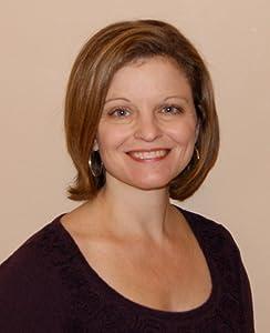 Anne H Zachry, PhD