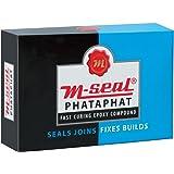 M-Seal Phataphat, 25 Grams
