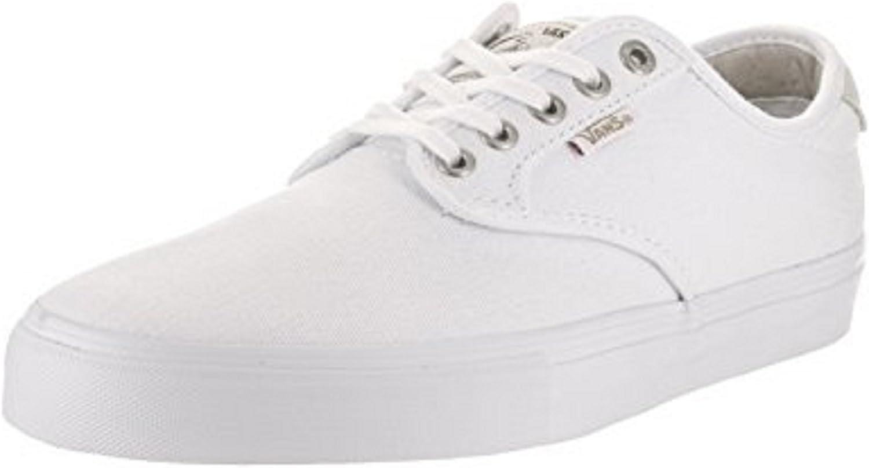 Chima Ferguson Pro Skate Shoe
