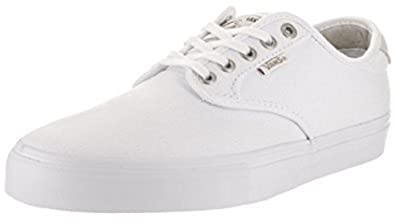 69e69fc3a0 Image Unavailable. Image not available for. Color  Vans Men s Chima  Ferguson Pro Skate Shoe ...