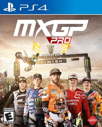 MXGP-Pro-PlayStation-4