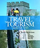 img - for Travel and Tourism: An Industry Primer book / textbook / text book