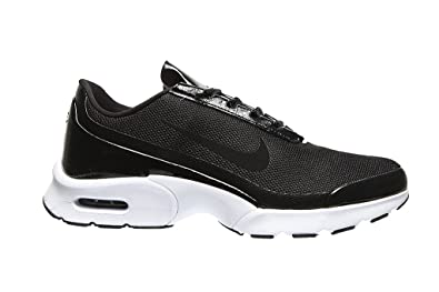 damen Nike Sportswear AIR MAX JEWELL PRM Sneaker low
