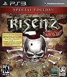 Risen 2: Special Edition - PlayStation 3