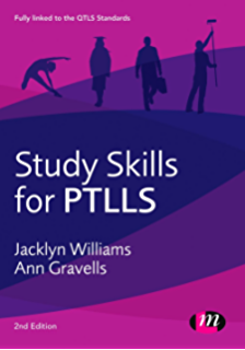 Passing ptlls assessments further education and skills ebook ann study skills for ptlls further education and skills fandeluxe Choice Image