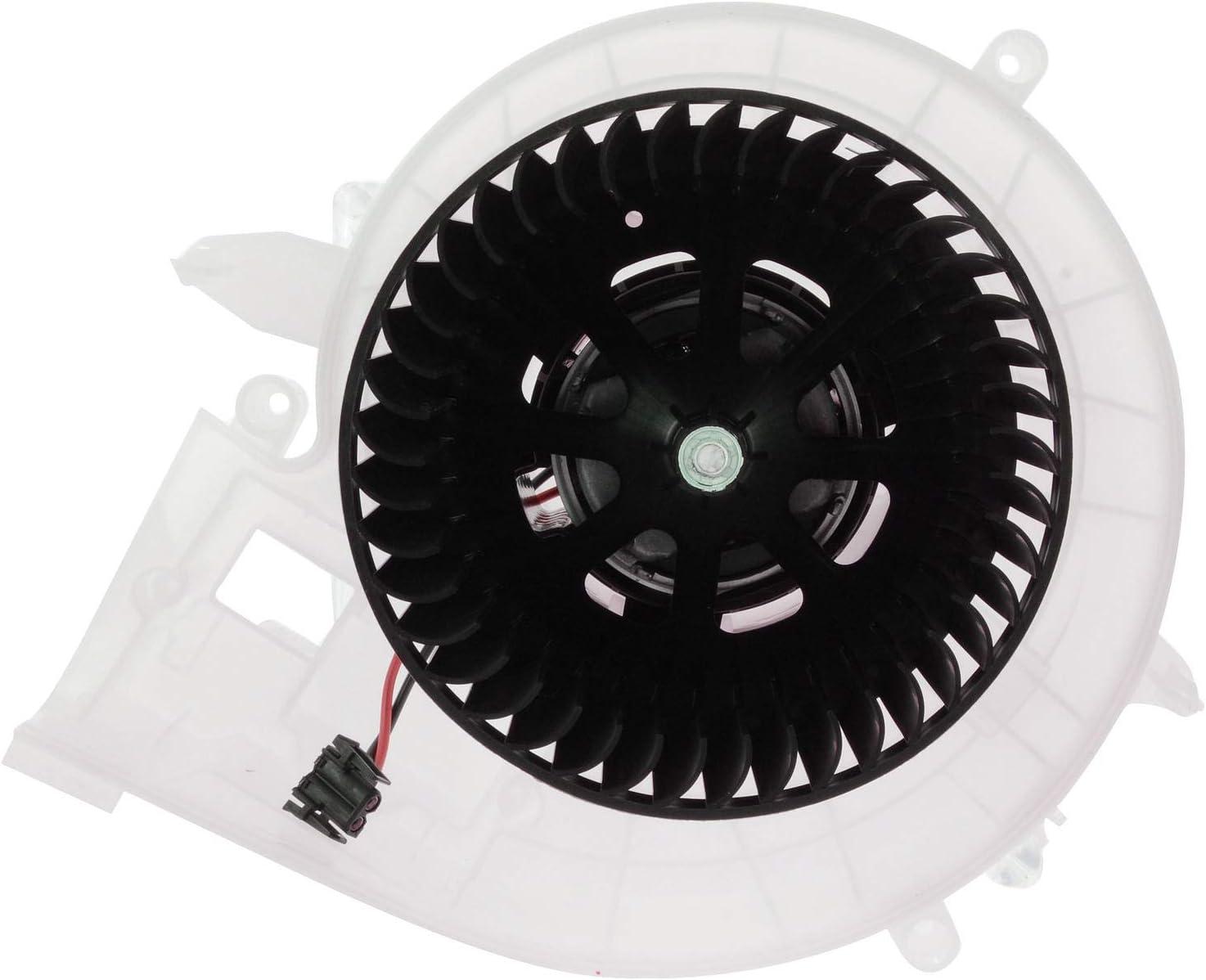 Valeo 715247 Blower Motor