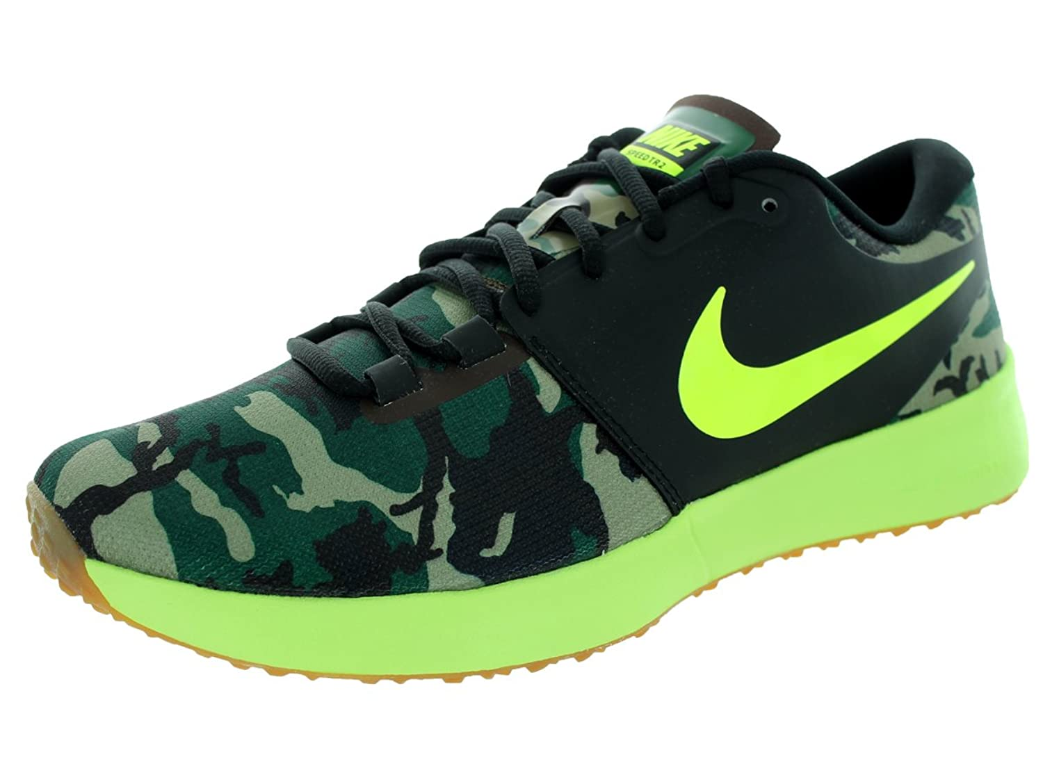 c930e1bc3df0f9 durable modeling Nike Men's Zoom Speed TR2 Amp Running Shoe - artmad.ie