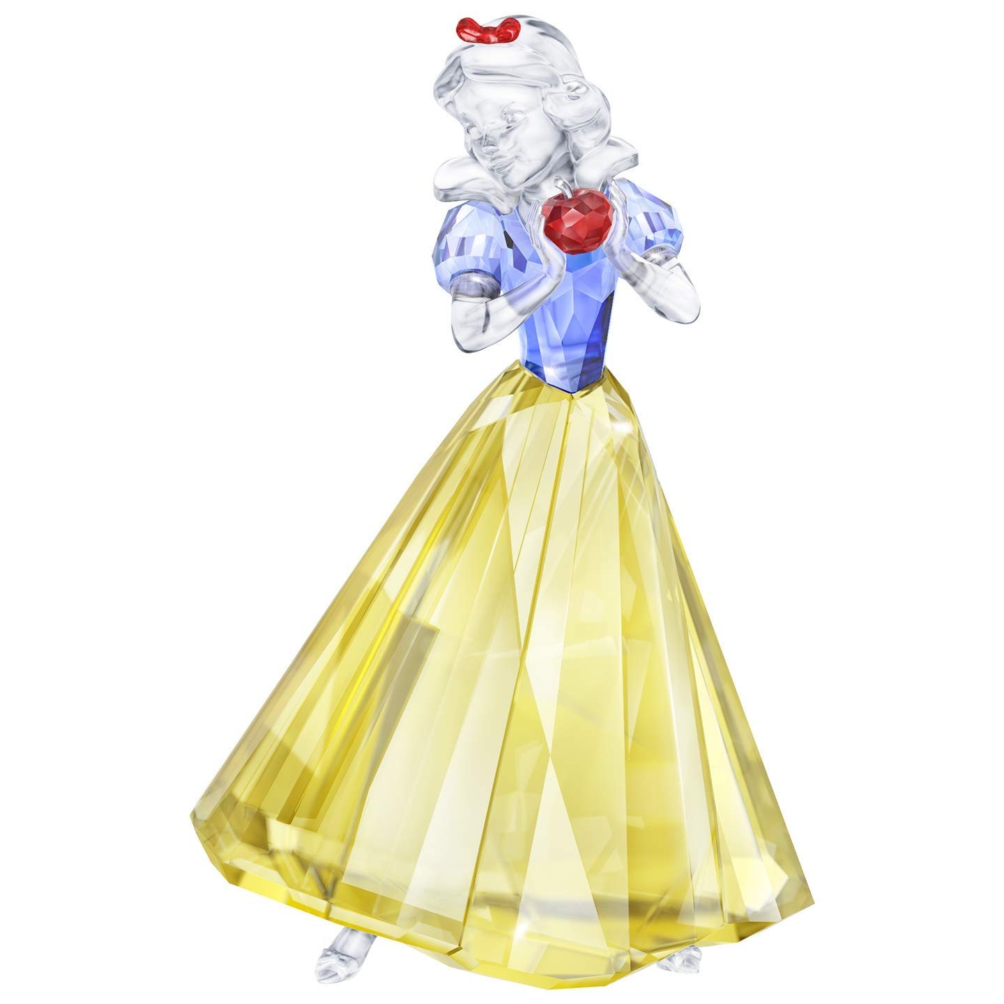Swarovski Snow White, Limited Edition 2019 Clear