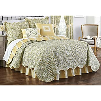 reversible buon comforter twin bath quilt set bed viaggio quilts from buy kids beyond waverly sets bedding