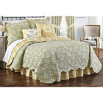 comforter sets quilts king waverly quilt explore foter
