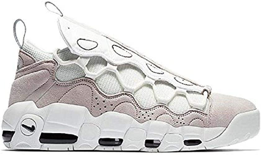 Nike Air More Money All Star ''9010'' AQ 0112 001 QS Men's