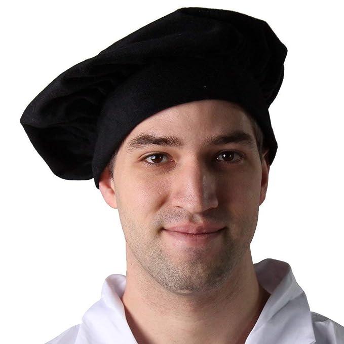 Amazon.com  Costume Renaissance Beret Peasant Style Hat f08752c41659