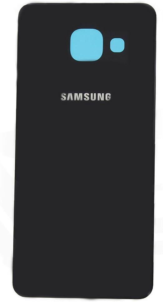 Todotumovil Tapa de bateria Cristal Trasero para Samsung Galaxy A3 ...