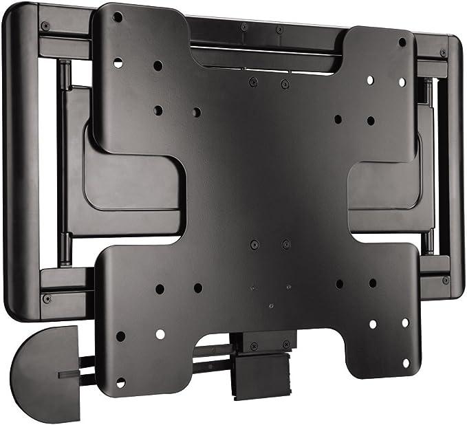 Sanus System Vmf308 Super Slim Wandhalterung Für Lcd Elektronik