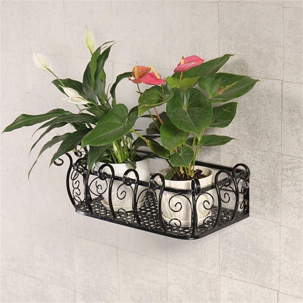 Portavasi ZHYXJ-Flower Stand Espositore per Piante ...