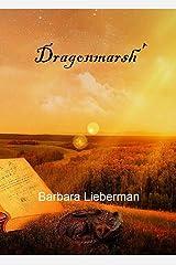Dragonmarsh Kindle Edition