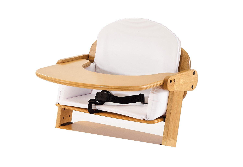 Pinolino 59100-0F - reductor para silla escalonada